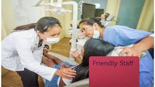 Dr. Melanie Orthodontics in San Diego, CA | (858) 613-3688