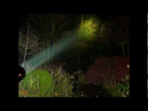 240 or 500 lumen led upgrade for your Maglite. WWW.LEDMAG.NL