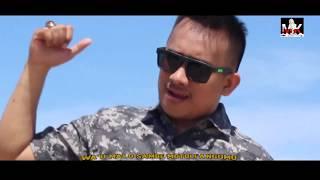 Mapilo Dahangimu - Idam Sujono (Official Video) The Best Mahakarya Helmin P Hippy