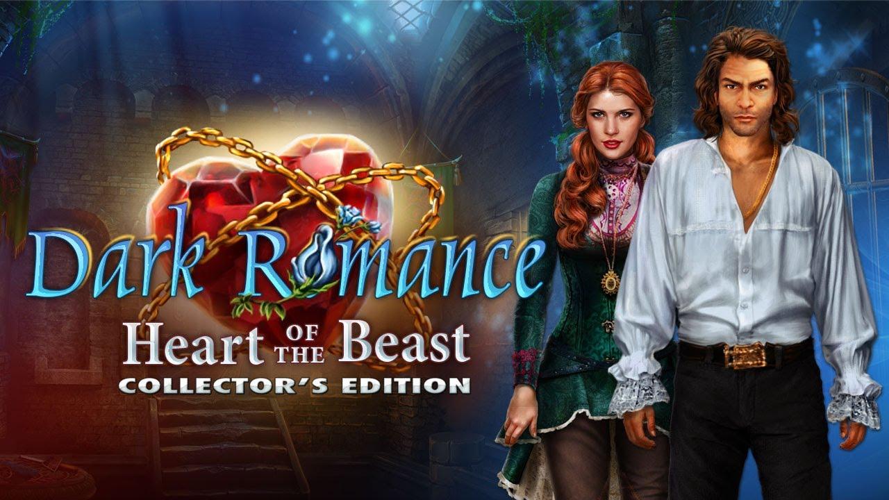 flirting games romance free youtube games downloads