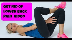 hqdefault - Lower Back Pain And Leg