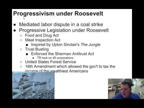 APUSH Review #13- Progressivism, 1895-1914.mp4