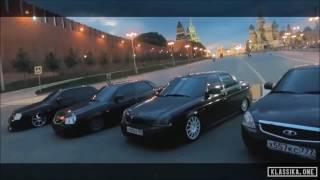 НЁМА ft. гр.Домбай - ПРИОРА