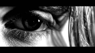 R.O - NEAR DEATH EXPERIENCE - MUSIC VIDEO