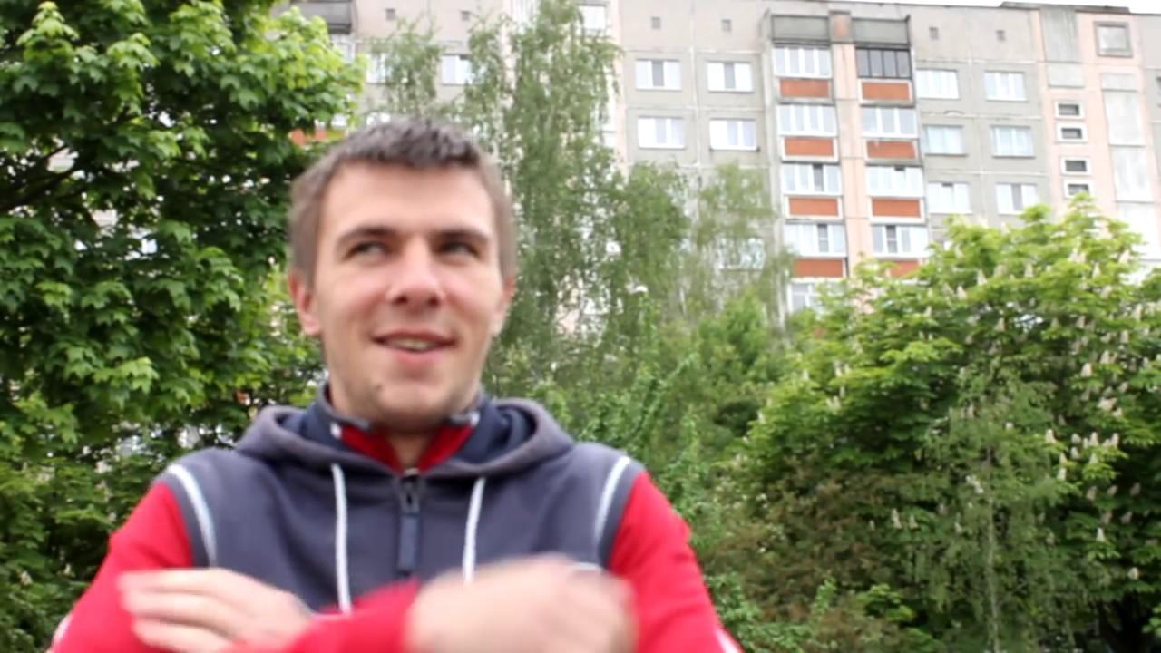 Русский чмор пидоров на зоне фото 59-420