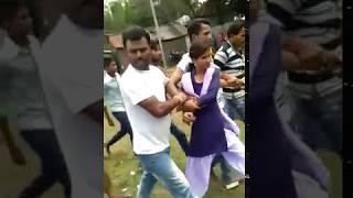 Download Video ইস্কুলে ছেলে মেয়ে Sex করতে ধরা পড়ে ছে MP3 3GP MP4
