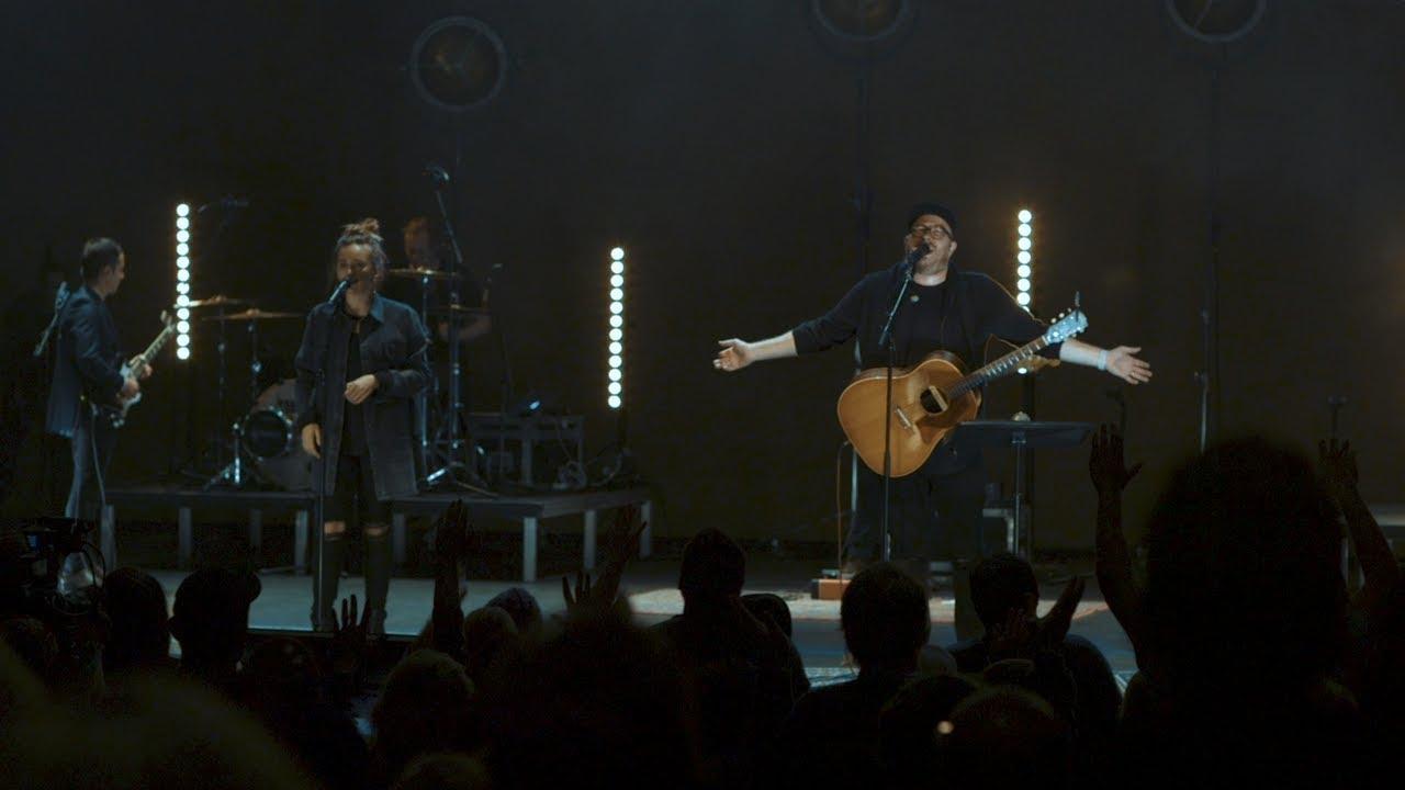 chris-mcclarney-crazy-love-live-jesus-culture
