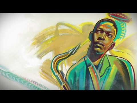 Chasing Trane: The John Coltrane Documentary (Tuesday Film Series 5.9.2017)