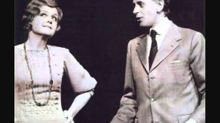 Some People [Gypsy, 1974] - Angela Lansbury