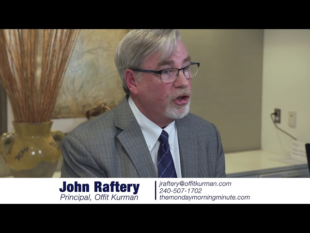 What is Familial Status in Fair Housing?