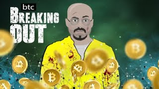 Bitcoin Tale of Two MASSIVE Patterns! March 2020 Price Prediction & News Analysis