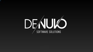 The Rise of Denuvo Anti-Tamper DRM - Adoption by Far Cry Primal and Rise of Tomb Raider