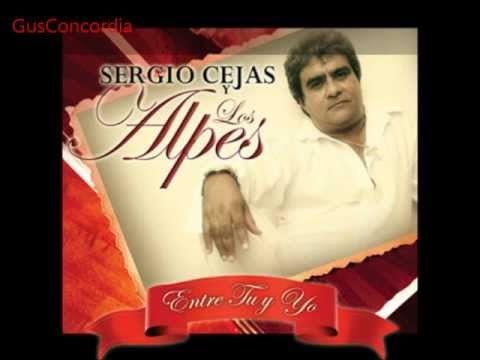 Los Alpes - Doctor.wmv