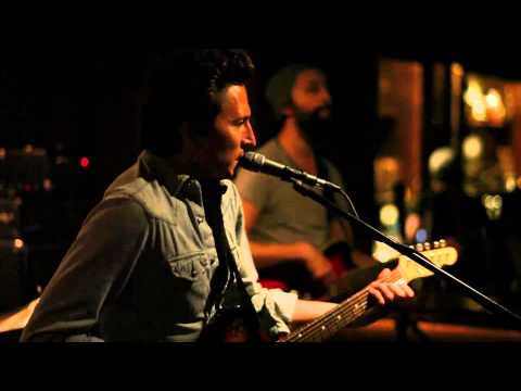 """Matthew Szlachetka- Live From The Piano Bar Episode 2: """"And I See You Now"""""""