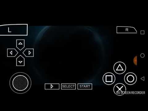 Dragon Ball Evolution Para Android
