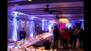 BIG GAY WEDDING BURLINGTON BOATHOUSE