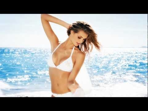 Future Breeze feat. Liza da Costa - Ocean of Eternity (Extended Mix)