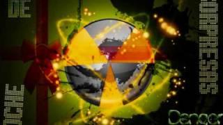 Richard Wolff & Pitbull - Ay Chico (Lengua Afuera) (Radio Club Remix)