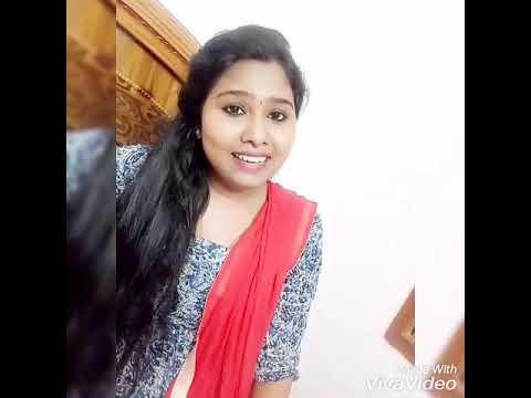 Onnavitta Yaarum Yenakilla song | Sivakarthikeyan , Samantha | Ponram | D
