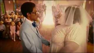 Norbit : Matrimonio