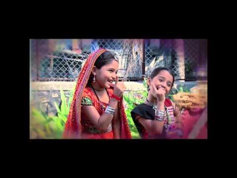 Suri - Mahaepisode only on Colors Gujarati!