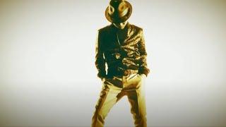 NTV系「スッキリ!!」2011年6月テーマソング。
