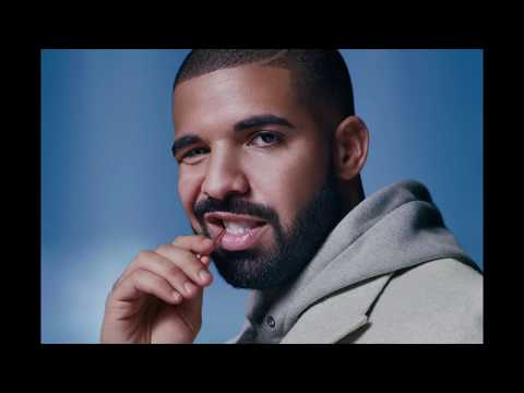 Rap Critic: Drake - In My Feelings