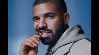 Baixar Rap Critic: Drake - In My Feelings
