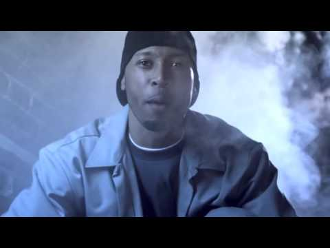 Young Maylay - You Know Me ft. Ice Cube, WC