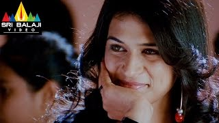 Darling Telugu Movie Part 1/13 | Prabhas, Kajal Agarwal | Sri Balaji Video