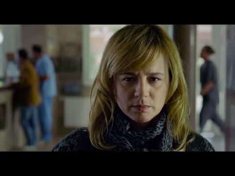 'Julieta' (2016) Official Trailer   Dir. Pedro Almodóvar