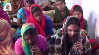 Anantha Gnani Jesus Song || Bethania Prarthana Mandiram