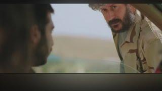 مشاركة الأُفلام الإماراتية في مهرجان توبنغن بألمانيا
