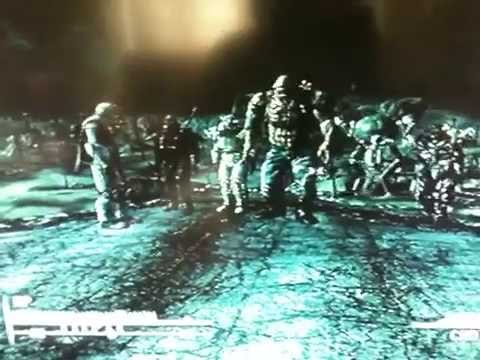 how to get deathclaw to mutate
