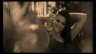 Repeat youtube video Preity Zinta*dance*