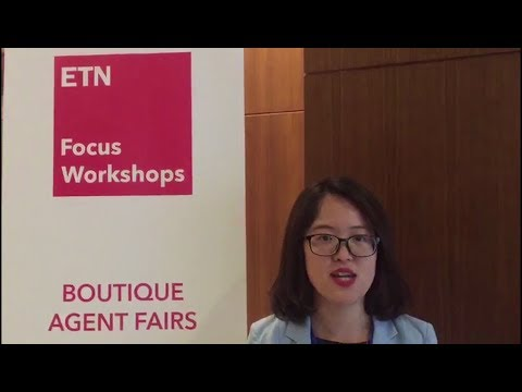 Australia Institute of Business and Technology - ETN Focus Workshops Daily Journal