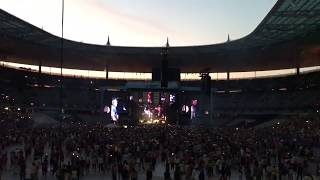 ed-sheeran---one-photograph-live-in-paris-2018