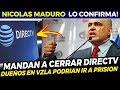 MADURO ordena (OTRA VEZ) iniciar prácticas MILITARES en VENEZUELA Noticias 07 de Marzo 2020