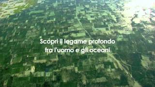 Planet Ocean - Trailer italiano con introduzione di Luca Mercalli