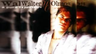 La mano de Dios - Walter Olmos