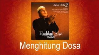 Haddad Alwi - Menghitung Dosa