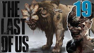 The Last of Us: 19 curiosidades que DEBES conocer de la saga