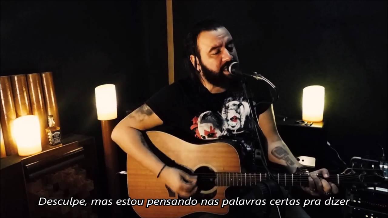Luciano Belgrado - The Promise (When in Rome)