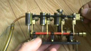 moteur 3 cylindres oscilants en ligne (1)