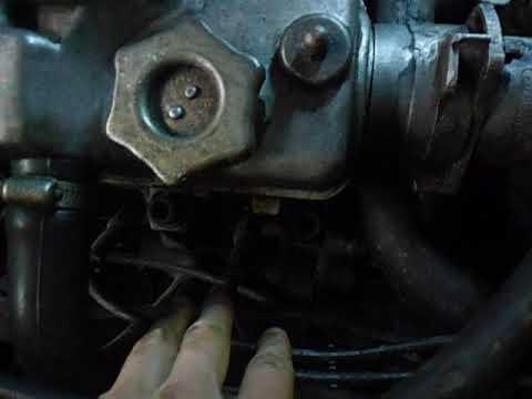 ПЛОХО заводится автомобиль - почему двигатель машины долго на холодную/горячую.. Стартер крутит норм