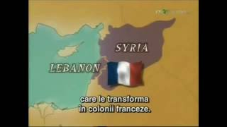 The History of the Middle East Part 1 of 5 FULL DOCUMENTARY