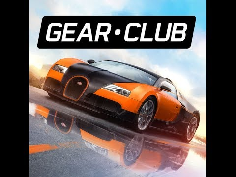 gear club hack apk android 1