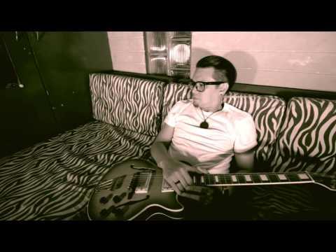 Cueshe - Ikaw Lamang (Official Music Video)