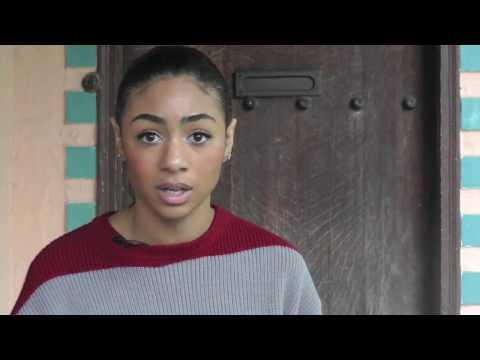Global Womens Empowerment Network Chelsea Tavares 1