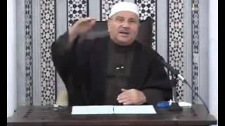 ما هو حجم الشمس بالنسبة للأرض( الإعجاز العلمى فى القرآن) ؟- الدكتور محمد راتب النابلسي